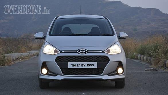 2017 Hyundai Grand i10 (15)