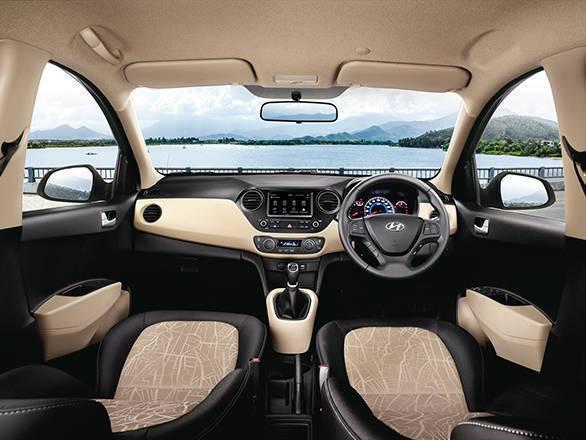 2017 Hyundai Grand i10 (2)