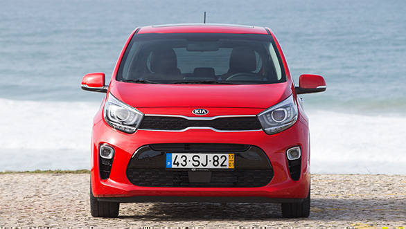 Kia to conduct roadshows to meet prospective dealer partners