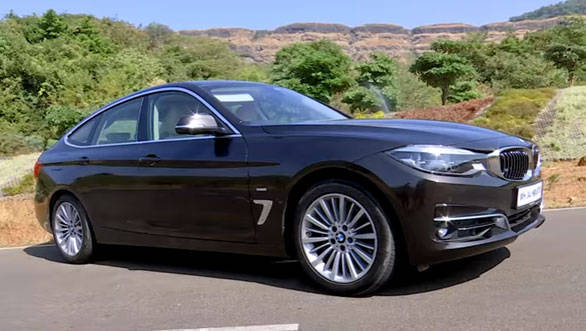 2017_BMW_3_Series_GT_-_Road_Test_Review