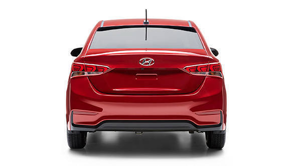 2018-hyundai-accent-exterior-rear-main-1