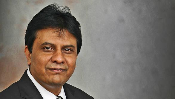 Abdul Majeed 1