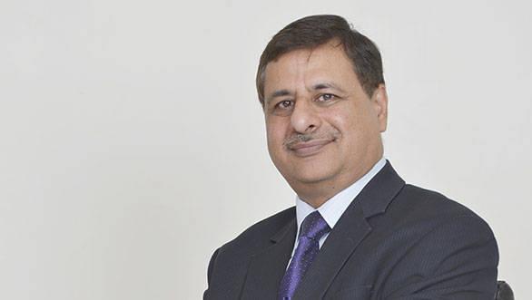 CFO-Mr-Ajay-Seth