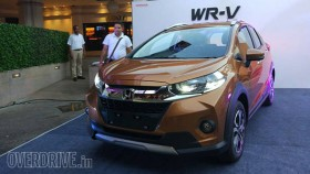 Honda Cars India to hike prices across range by Rs 10,000
