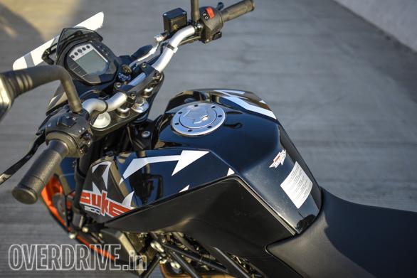KTM Duke 200 2017 (70)