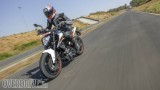Image gallery: 2017 KTM 250 Duke first ride review