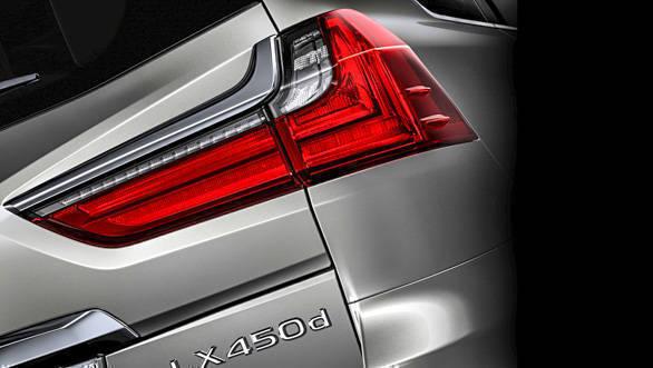 Lexus LX 450d (6)