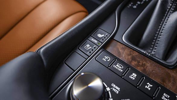 Lexus LX 450d (8)