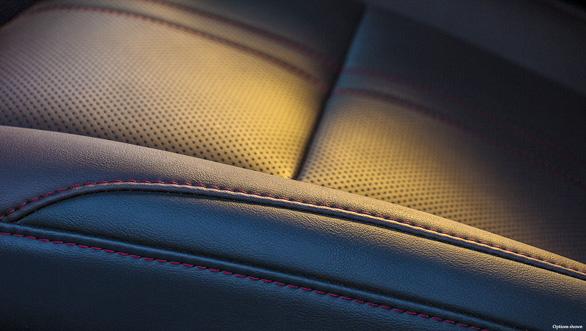 Lexus RX 450h (20)