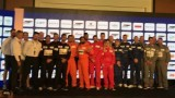 Six teams to compete in the Nexa P1 Powerboat race in Mumbai