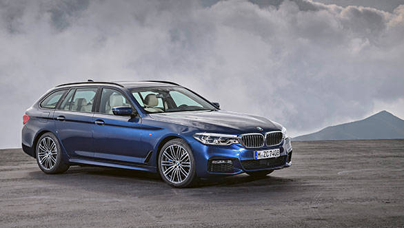 P90245010_highRes_the-new-bmw-5-series