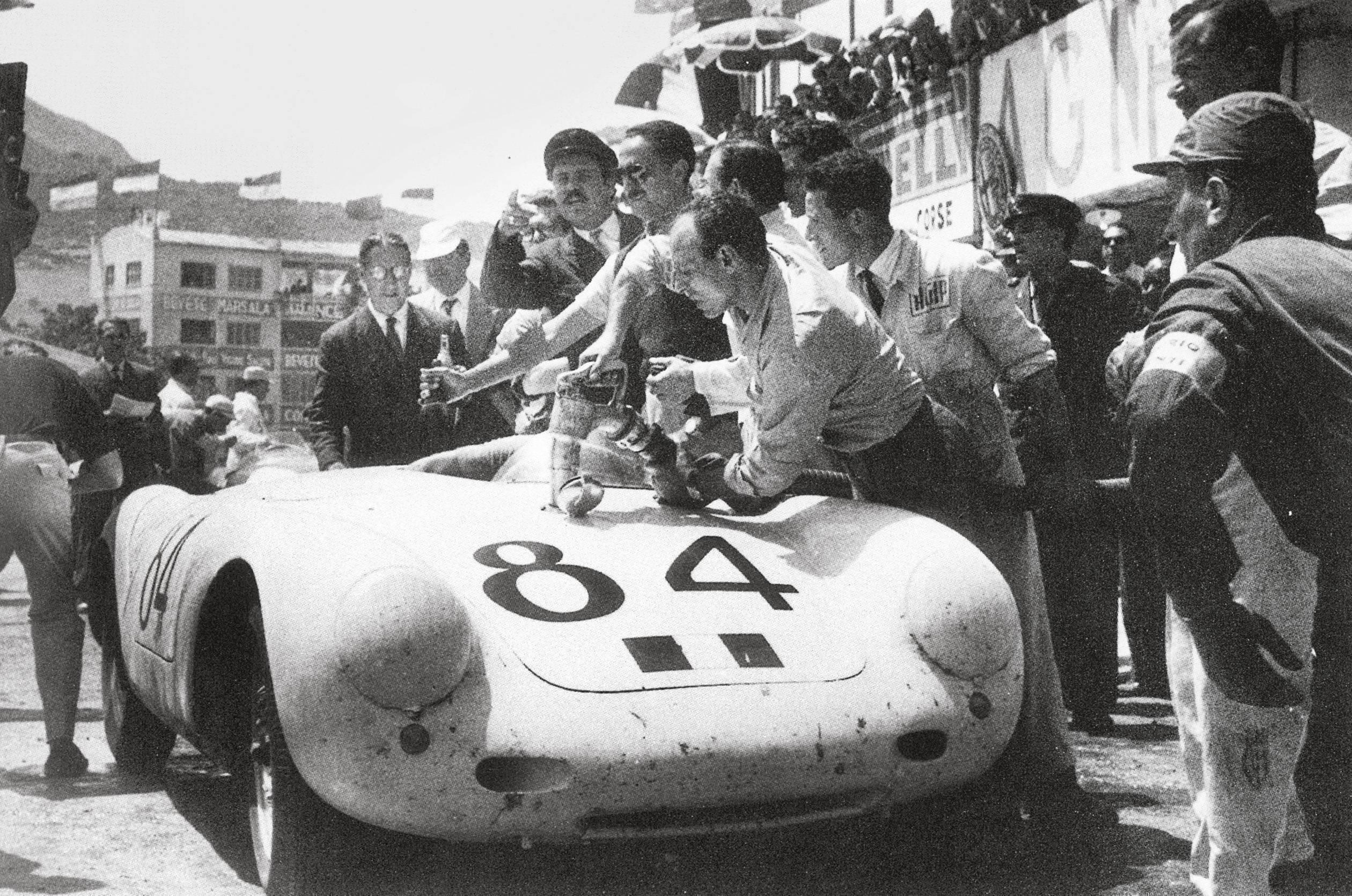 Porsche_550_Sicily_1956