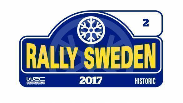 WRC 2017: Rally Sweden Preview
