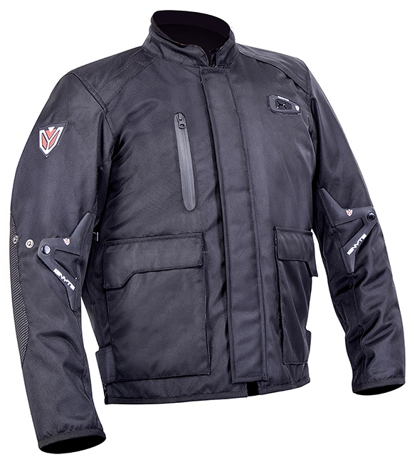 Steelbird Ignyte jacket (6)