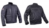 Steelbird releases new Ignyte riding jackets in India