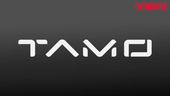 All you need to know about Tata Motors' TAMO