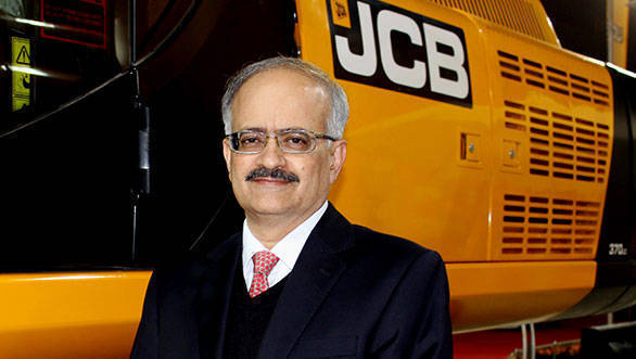 Vipin-Sondhi_MD-and-CEO_JCB-India