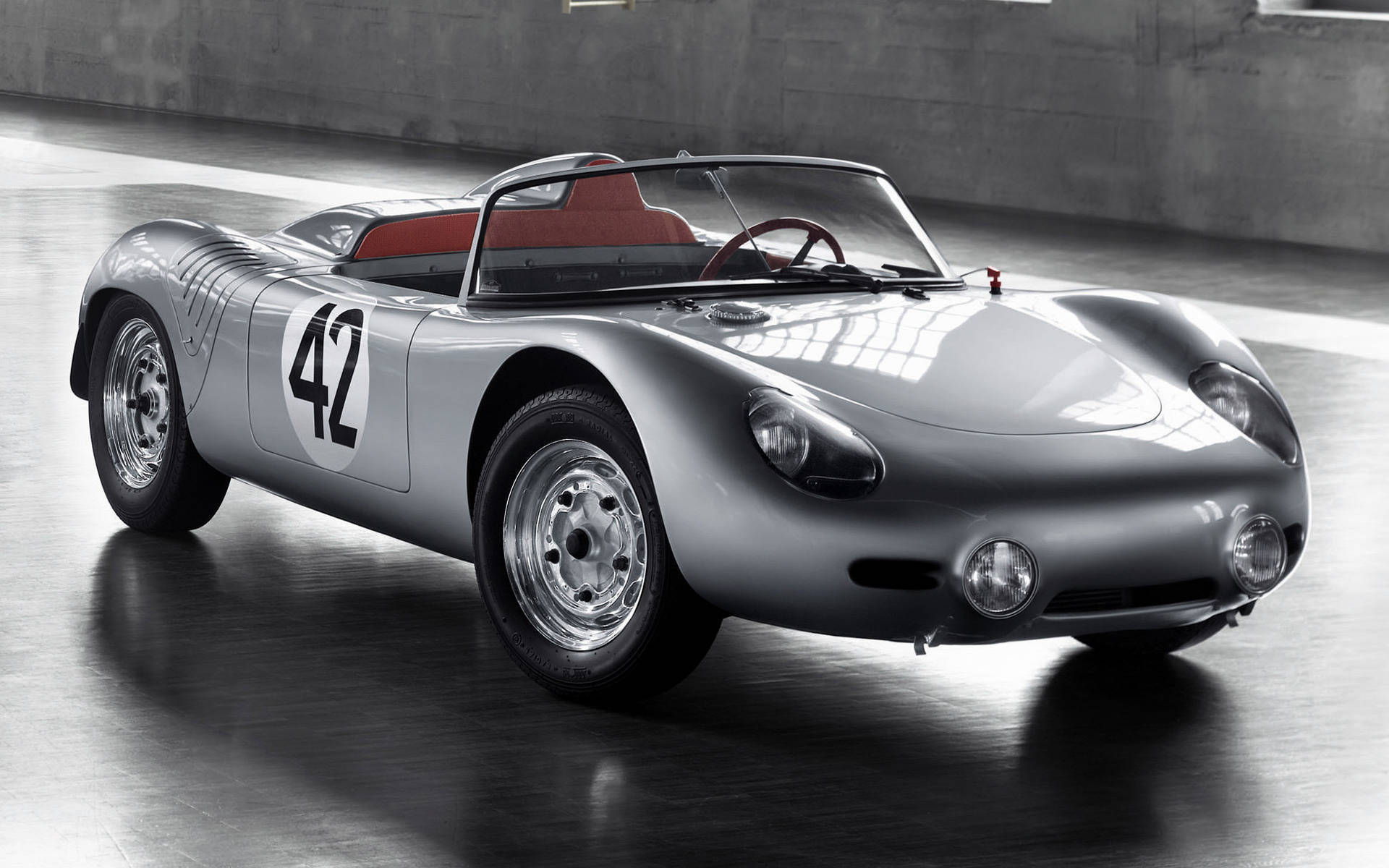 carpixel.net-1960-porsche-718-rs-60-spyder-042-50639-wide