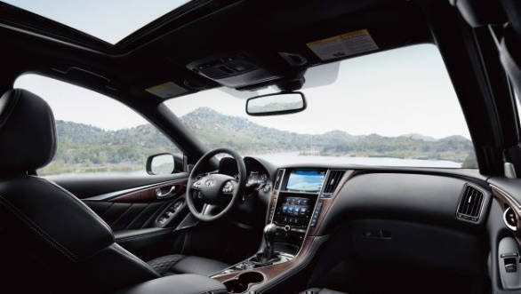 2017_INFINITI_Q50_design_package_01-626x383 (1)