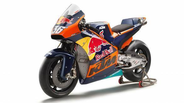 2017_ktm_rc16_motogp_bike_4k-5120x2880