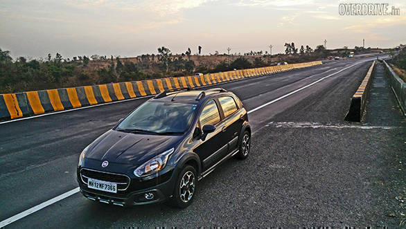 Fiat Avventura Abarth long term review: After 22,900km and six months