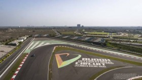 India's F1 hopes dashed after Supreme Court rules that Formula 1 is liable to pay taxes in India