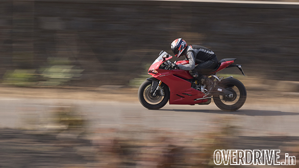 Ducati 959 Panigale (4)