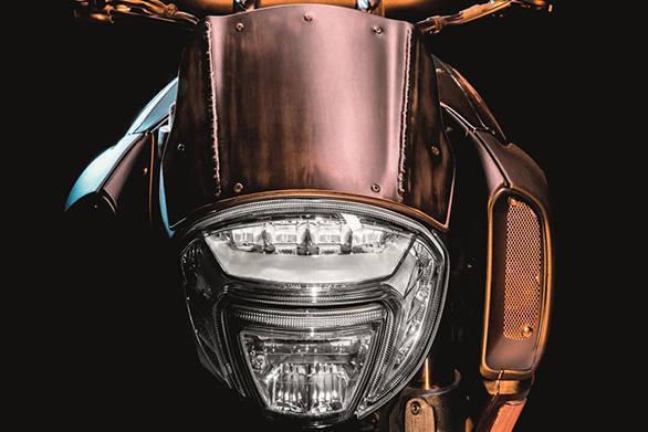 Ducati Diavel Diesel 02