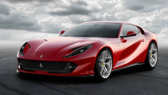 Ferrari 812 Superfast (11)