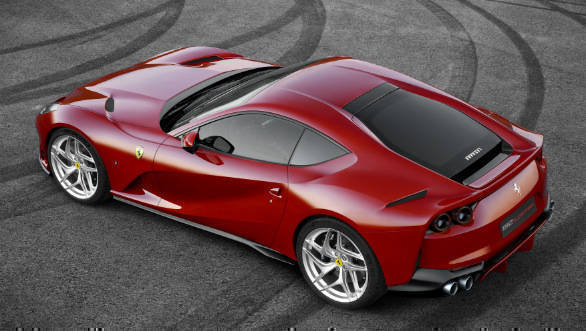 Ferrari 812 Superfast (12)