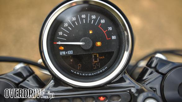 Harley Davidson Roadster (47)