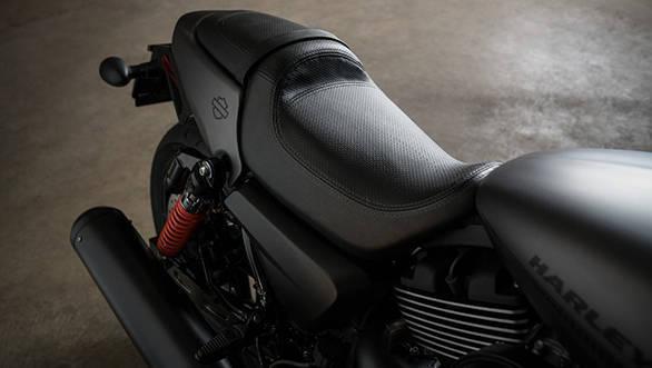Harley Davidson Streetrod 17 (3)