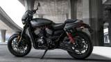2017 Harley-Davidson Street Rod image gallery