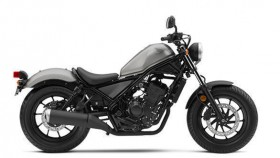 Honda puts RE competitor motorcycle plans on hold