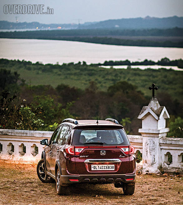 Honda Travelogue - GOA (10)