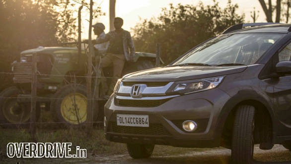 Honda Travelogue March 2017 (20)