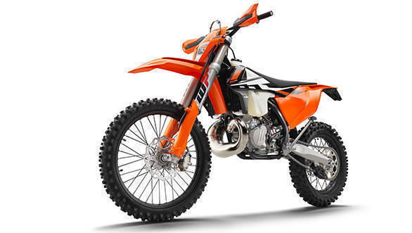 KTM-300-EXC-enduro-fuel-injected-MY-2018