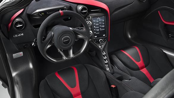 McLaren 720S Velocity (1)
