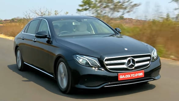 Mercedes-Benz_E-Class_Long_Wheelbase_V213_First_Drive_Review