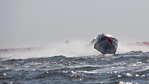 Nexa P1 Powerboat Championship (9)