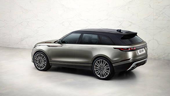 Range Rover Velar (3)