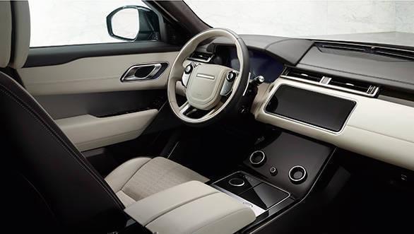 Range Rover Velar (4)