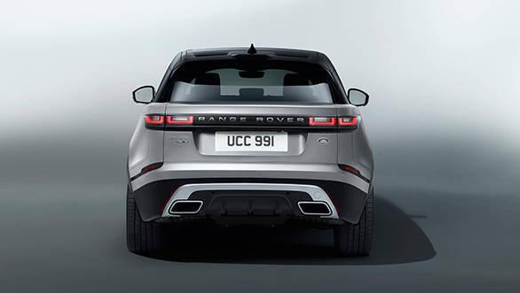 Range Rover Velar (9)