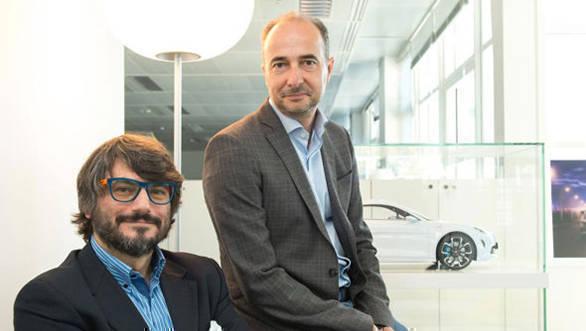 Renault Design Academy (3)