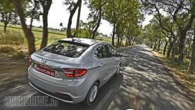 Image gallery: 2017 Tata Tigor