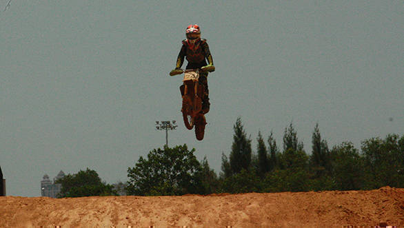 asian motocross (3)