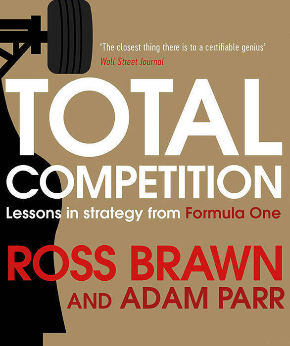 total-competition-9781471162350_hr