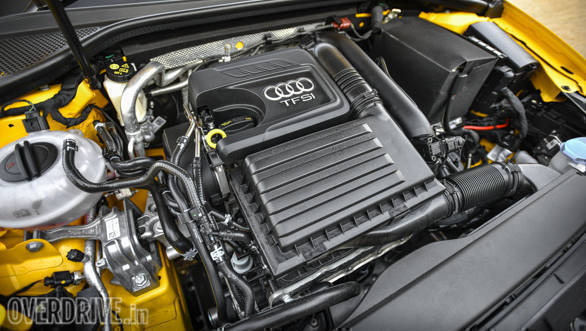 2017 Audi A3 Cabriolet  (80)