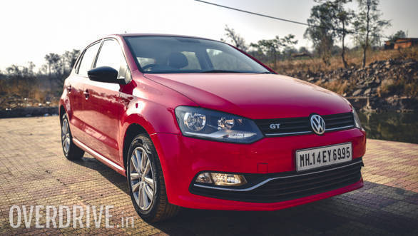 Volkswagen India now offers km add-on warranty for up to 7 years