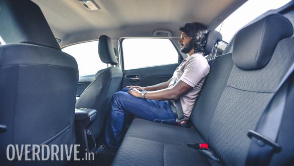 2017 Baleno RS vs Polo GT TSI Comparo (48)